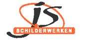 cropped-logo-js-1.png
